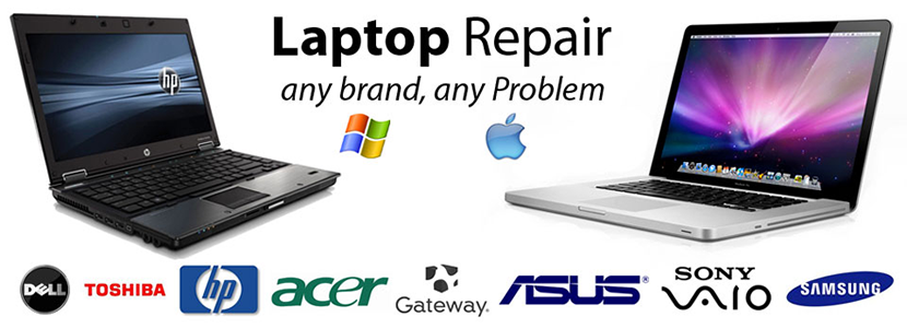 Laptop-Repair-nairobi