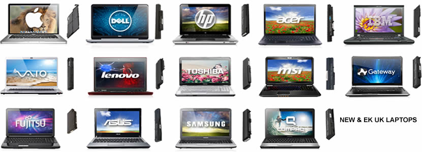 cheap-laptops-nairobi